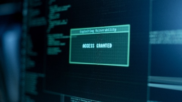Malware-Laden Fake Wallet Platforms