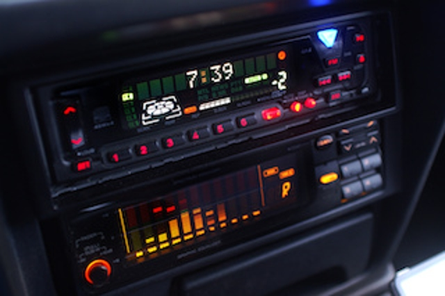 1. How does the manufacturer protect the in-vehicle infotainment (IVI) system?