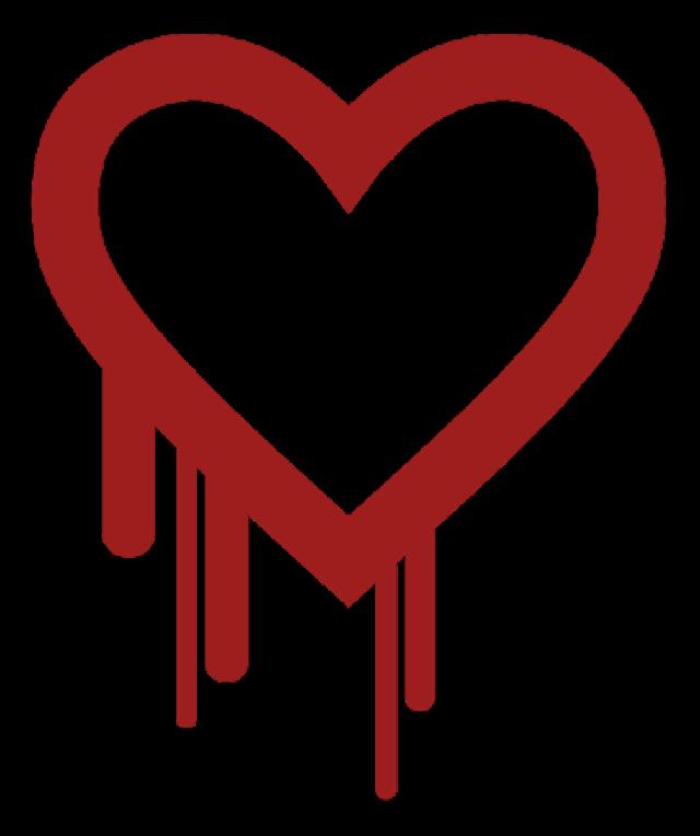 OpenSSL Heartbleed Vulnerability (CVE-2014-0160)