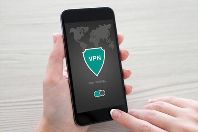 Scrutinize Misbehaving Apps Over VPN Traffic