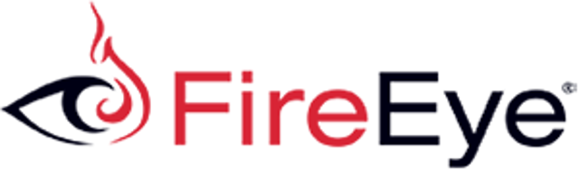 FireEye/Mandiant