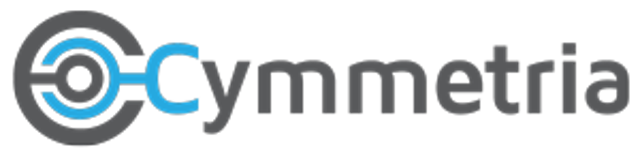 Cymmetria
