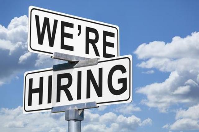 8. Human Resources/Talent Management
