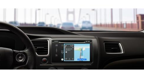 CarPlay_Honda_Map.jpg