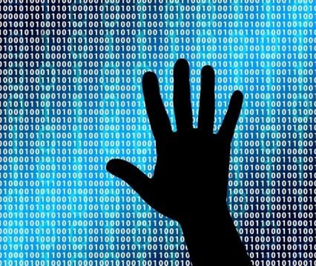 2010: The Year of Expanding the Cyber Policy Review
