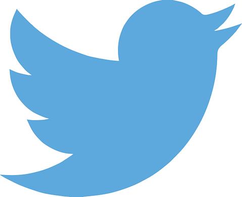 10 CIOs Worth Following On Twitter