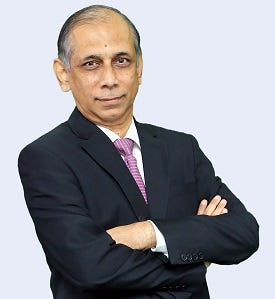 PR_Krishnan-Tata.jpg