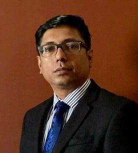 Suranjan_Chatterjee-TataConsultancy.jpg