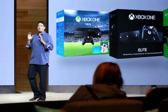 Microsoft Emphasizes Windows 10 Mobile Commitment