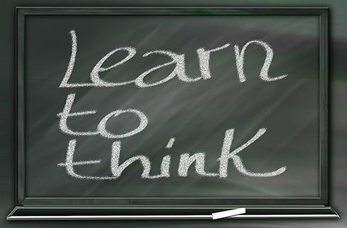 training-pixabay-geralt.jpg