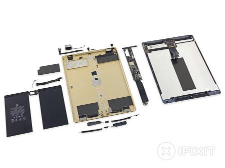 iPadPro_Teardown-iFixIt3.png