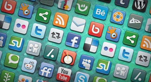 social-media-sites.jpg
