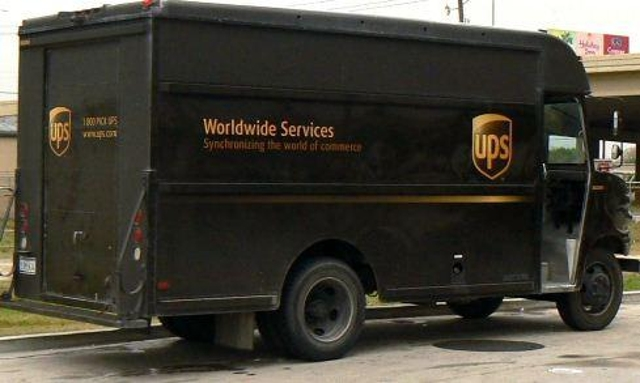 The United Parcel Service confirmed in late August that 51 of its 4,470 The UPS Store franchise stores had been hacked in a p
