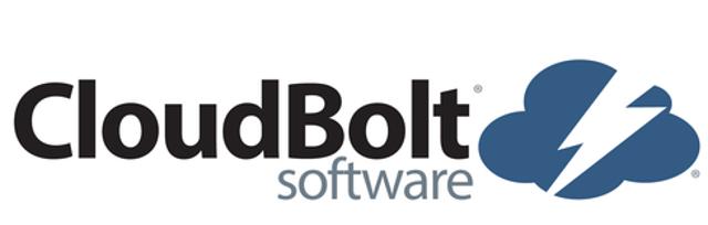 CloudBolt