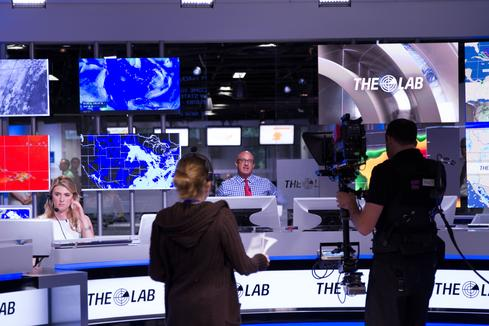 Weather-co-The-Lab-BTS_Jim-Cantore.jpg