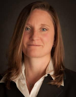 Gina_Schaefer-DeloitteCP.jpg