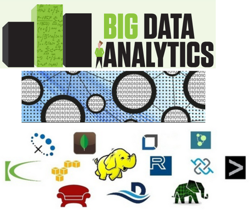 10 More Powerful Facts About Big Data