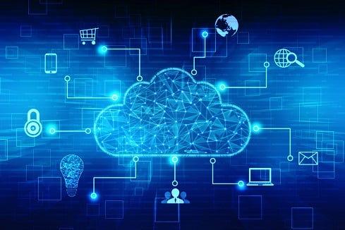 cloud-devices-shutterstock.jpg