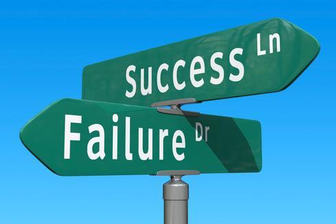 Microsoft at 40: 5 Successes, 5 Failures
