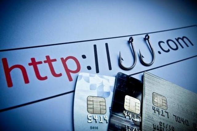 3. Phishing websites can be HTTPS