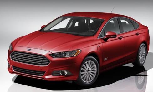 Ford-Fusion.jpg