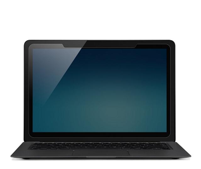 Laptop Privacy Filter