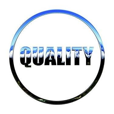 quality-1728618-pixabay.jpg