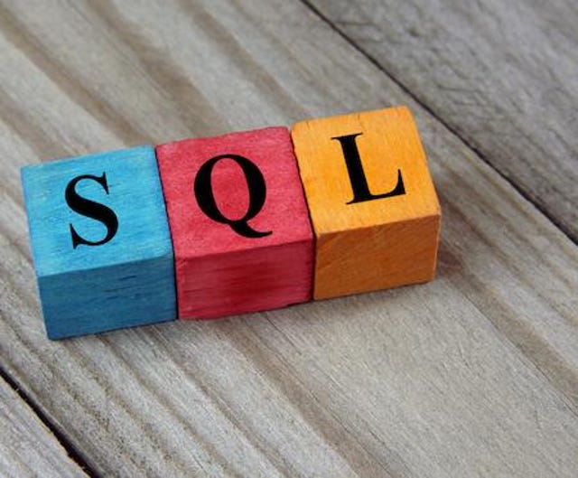 Start With SQL