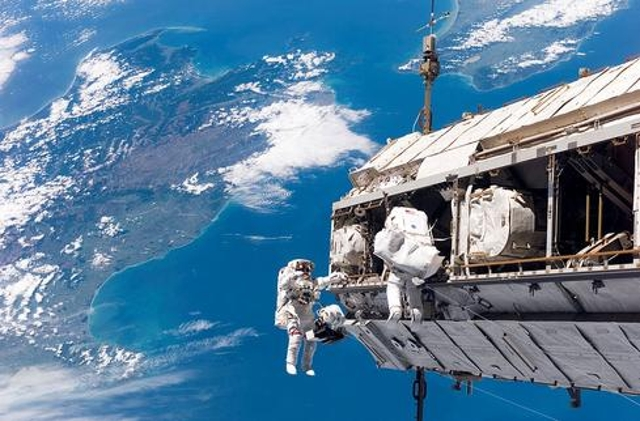 Joining The Trust Above New Zealand