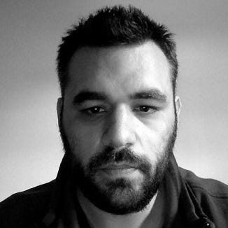 Christos_Sotiriou-VodafoneGreece.jpg
