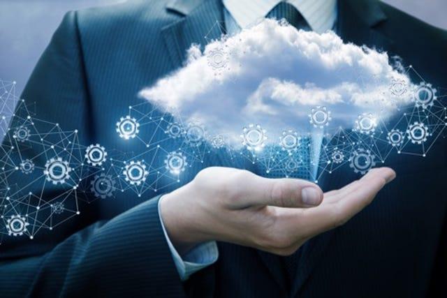 Cloud Misconfiguration