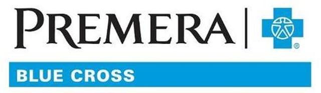 Premera Portends 2015 As Year Of Healthcare Breach