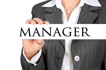 manager-pixabay-350.jpg