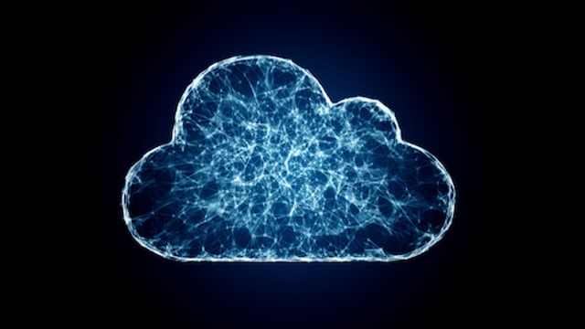 Breaches in the Cloud: Thinking Differently