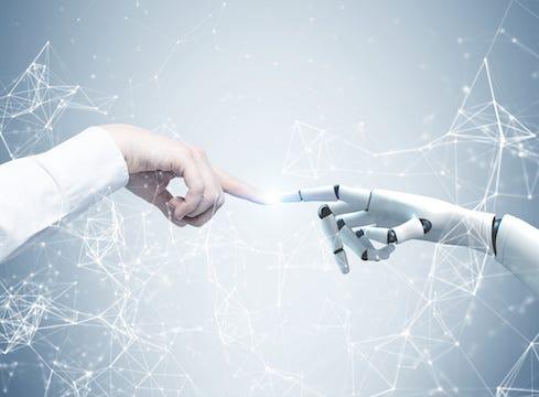 artificial_intelligence-denisismagilov-AdobeStock_201581385.jpeg