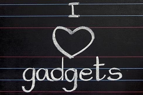 gadgets-pixabay-.jpg