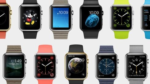 Apple's Next Chapter: 10 Key Issues