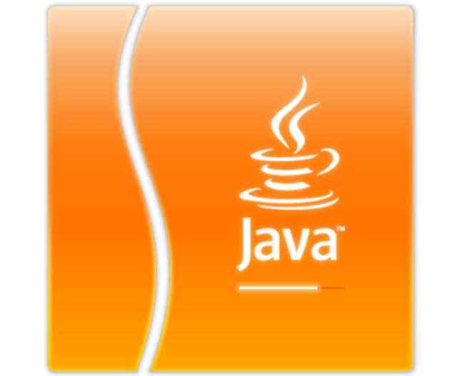Java Serialization Bug