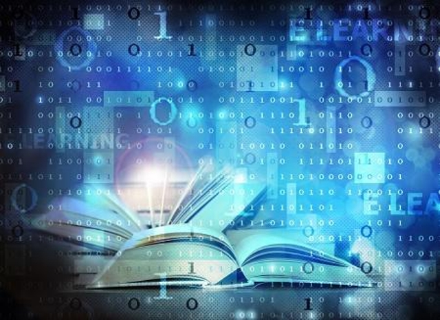 Practice Due Diligence When Using Libraries