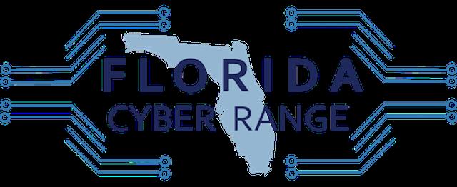 Florida Cyber Range