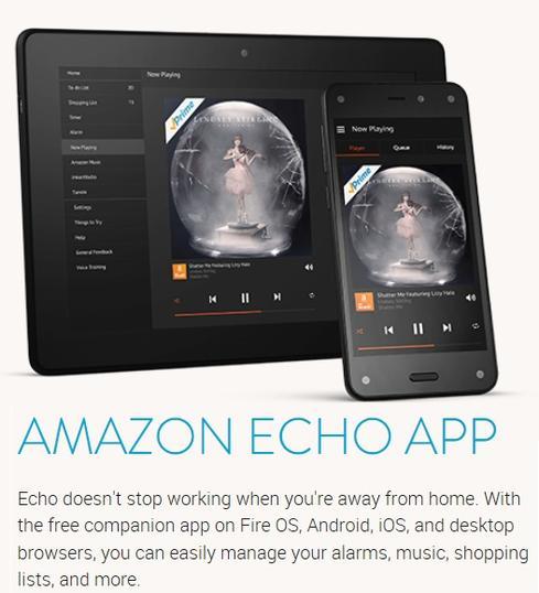 Amazon-Echo-App.jpg