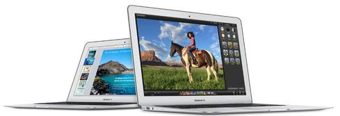 AppleMacBookAir.jpg