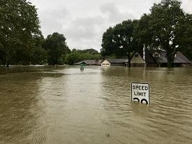 hurricane_flood_shutterstock-275.jpg