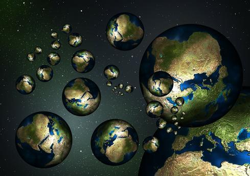 6 Causes Of Big Data Discrepancies