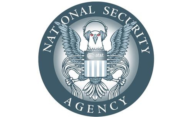 NSA snoopingEdward Snowden opened a big can of worms this year by leaking documents about a little program called Prism, whic