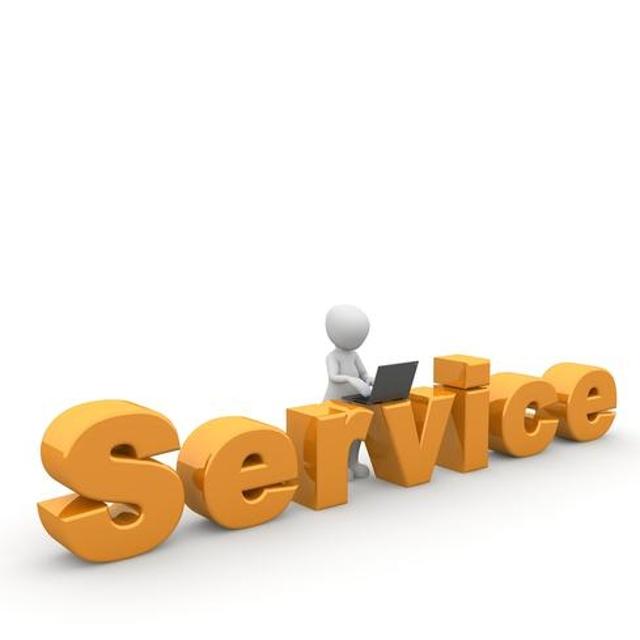 Enhanced Customer Service