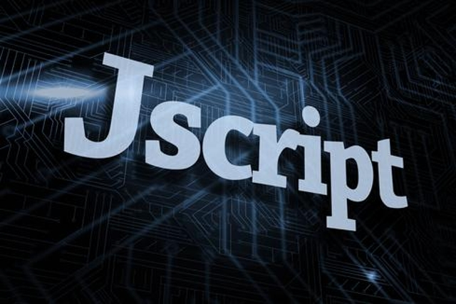 JScript Takes The Most Attacked Mantle From Flash