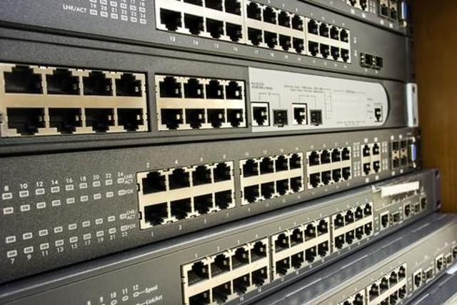 Network Layer/Volumetric Attacks Still the Most Common