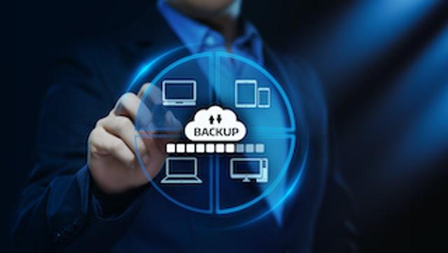 Ensure the Site Has Adequate Backup