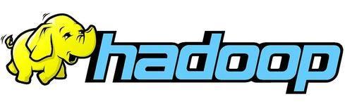 Hadoop Jobs: 9 Ways To Get Hired